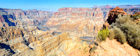Grand Canyon West Panorama_5500