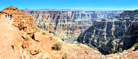 Grand Canyon West Panorama II_5200